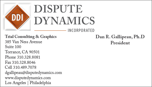 Dan gallipeaus business card dan gallipeau ph d colourmoves